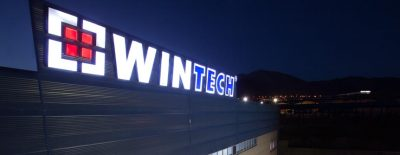 wintech-factory-night-min.jpg