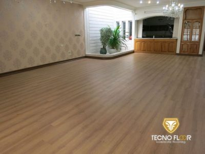 techno floor6-min.JPG