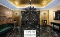 f-stone-120-min.jpg