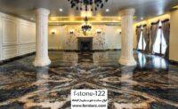 f-stone-122-min.jpg