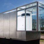 آینده طراحی و معماری داخلی چگونه خواهد شد؟
