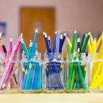 فنگ شویی اتاق کودک برای یادگیری چگونه باید باشد؟