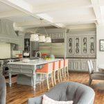 تفاوت بین مشاوره با طراح داخلی با DIY