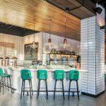 ۶ رستوران خاص و رویایی