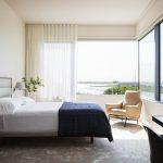 ۲۰ اتاق خواب مینیمال آرامش بخش