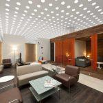 نورپردازی داخلی