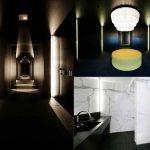 طراحی داخلی هتل لوکس خاص با طراحی ۱۹ معمار زبده!