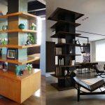 خلاقانه ترین ایده های طراحی ستون در خانه و فضاهای داخلی